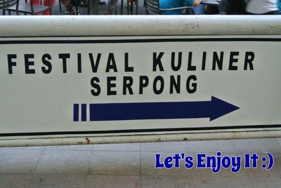 festival kuliner serpong 3